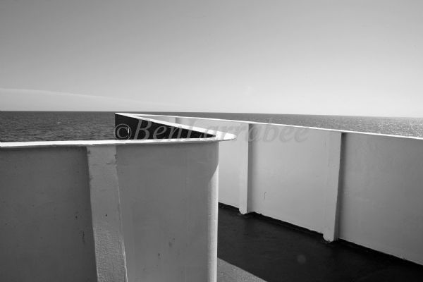 Nantucket 05.21.09 _H3H2805_1_1