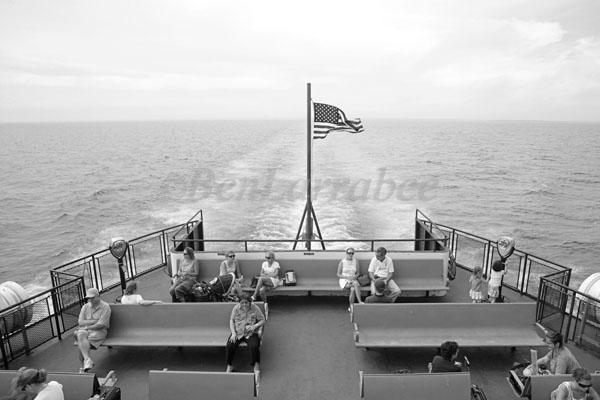 Nantucket 07.27-08.13.07 _86O7205