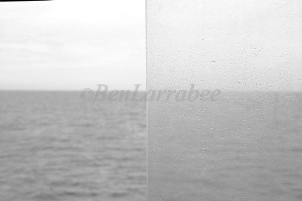 Nantucket 09.21-23.09 _H3H4569_1