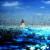 Nantucket Ferry Window Series #1 09.25.08 16x20 _H3H9200 Final thumbnail