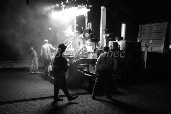 Road Crew Darien 2004 EE1T9275