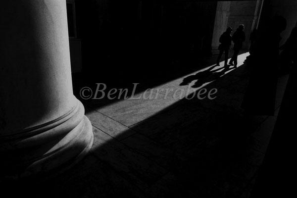 Shadows _H3H9542