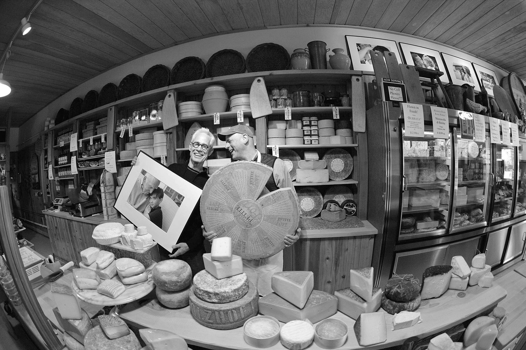 Cheese Shop PR 05.17.12 _86O0119