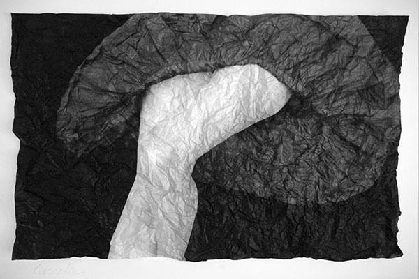 Eileen #4 Kozo Paper (36x48)_H3H0884 copy