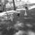 Hyde #982 _Q7Q1054 (36x48 Black Lacquer) thumbnail